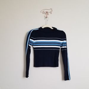 Urban Outfitters Europe Vintage Sweater